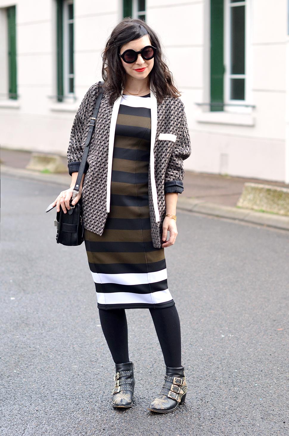 midi_length_dress_stripes10