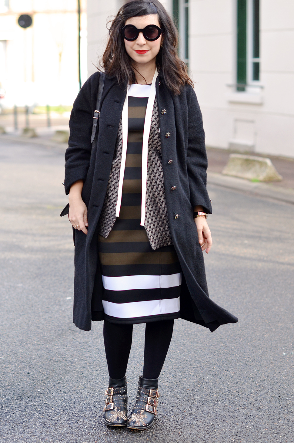 midi_length_dress_stripes11