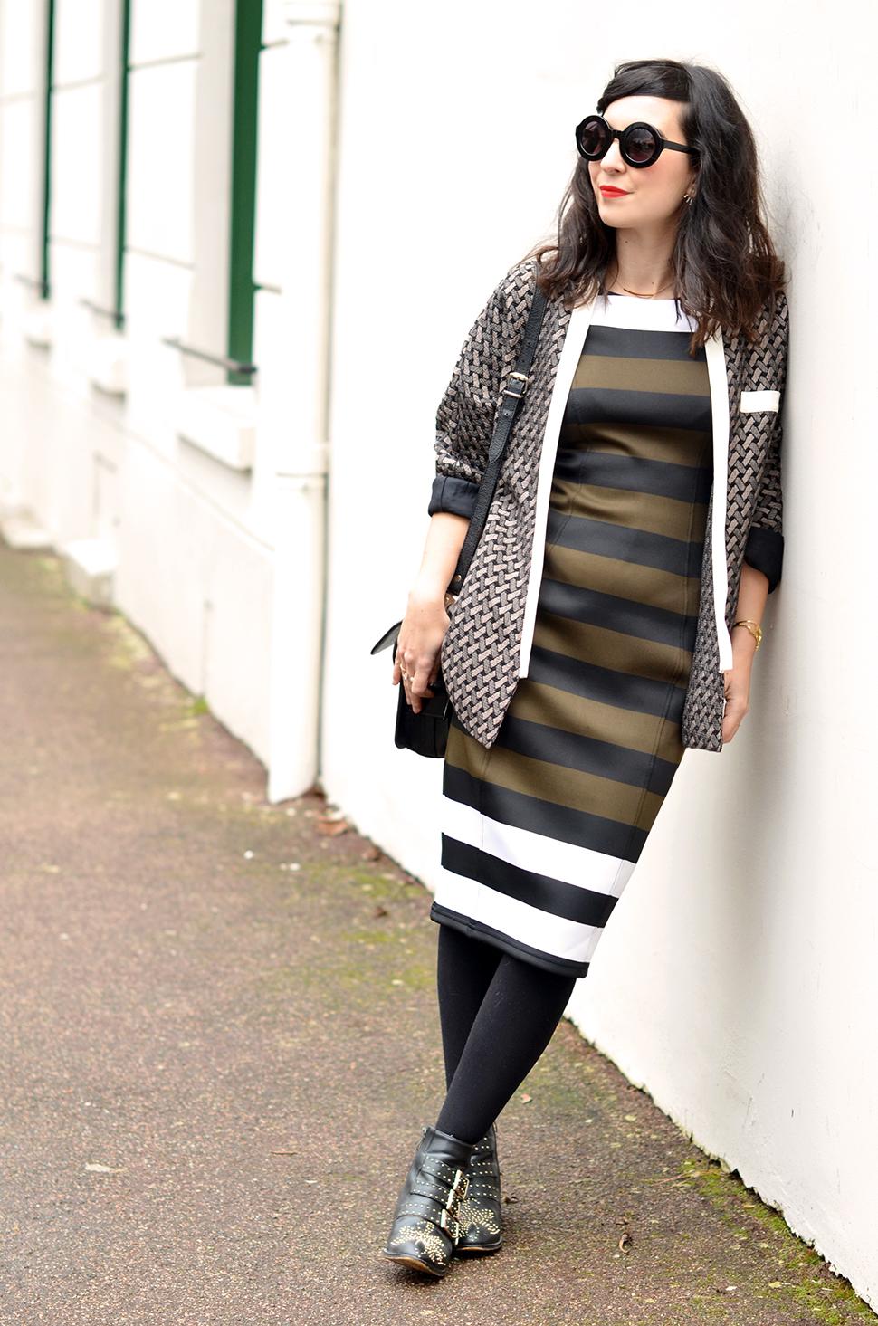 midi_length_dress_stripes3