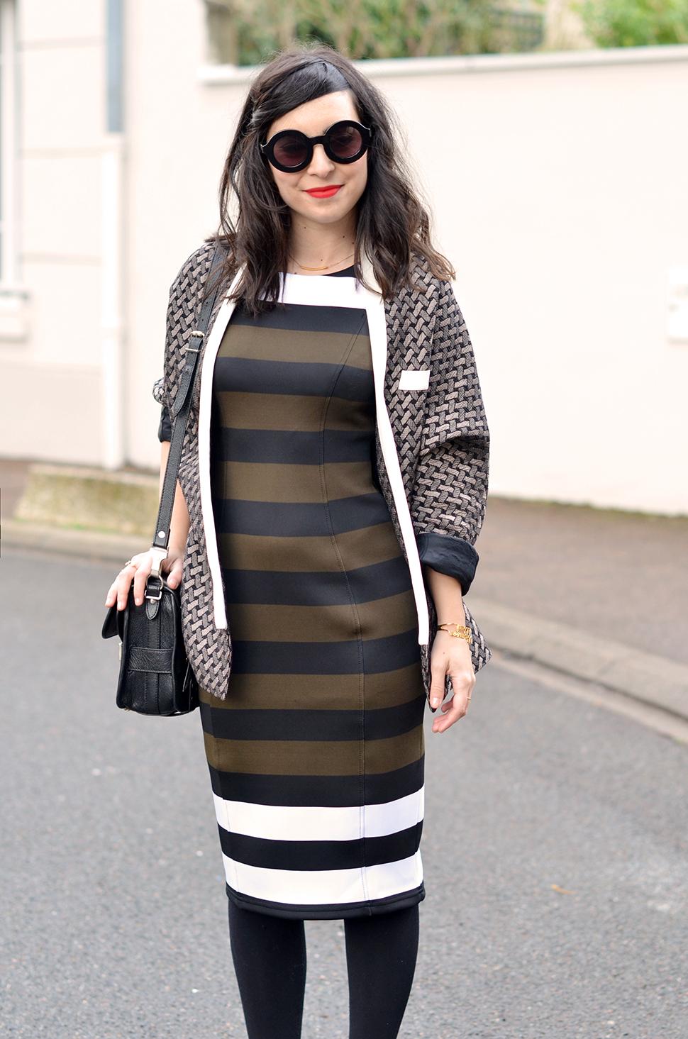 midi_length_dress_stripes4