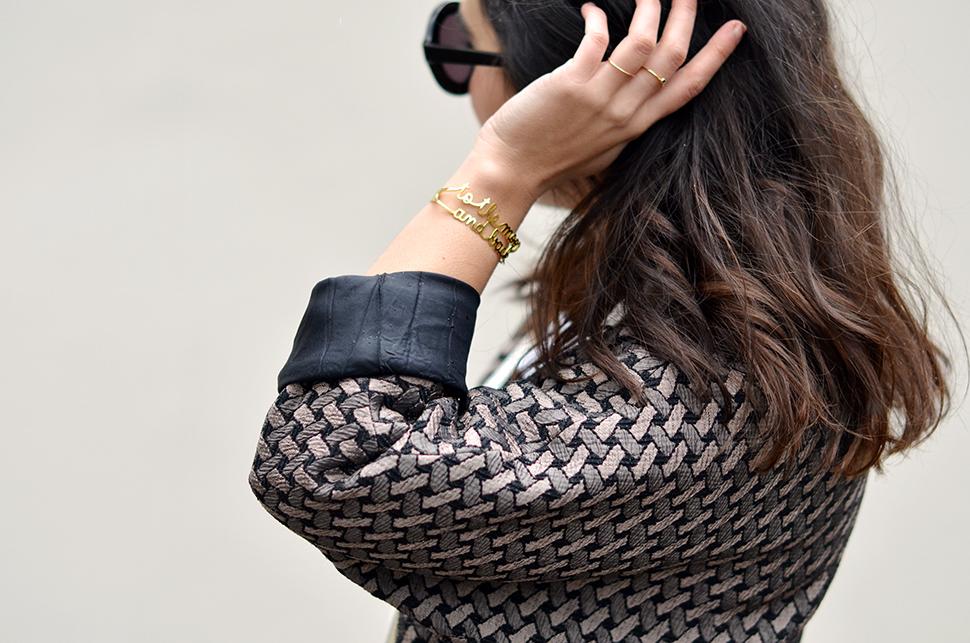 midi_length_dress_stripes8