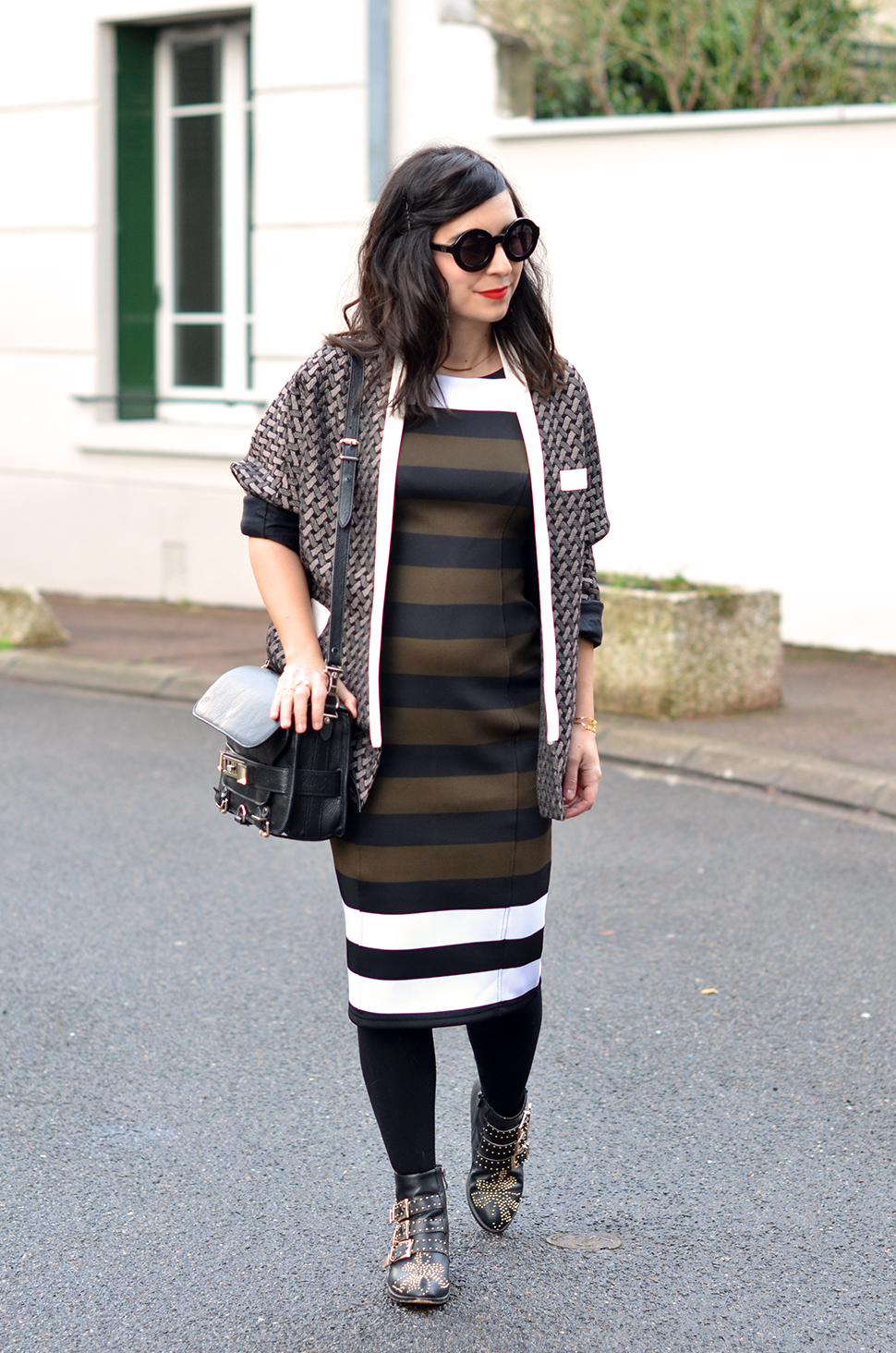 midi_length_dress_stripes9