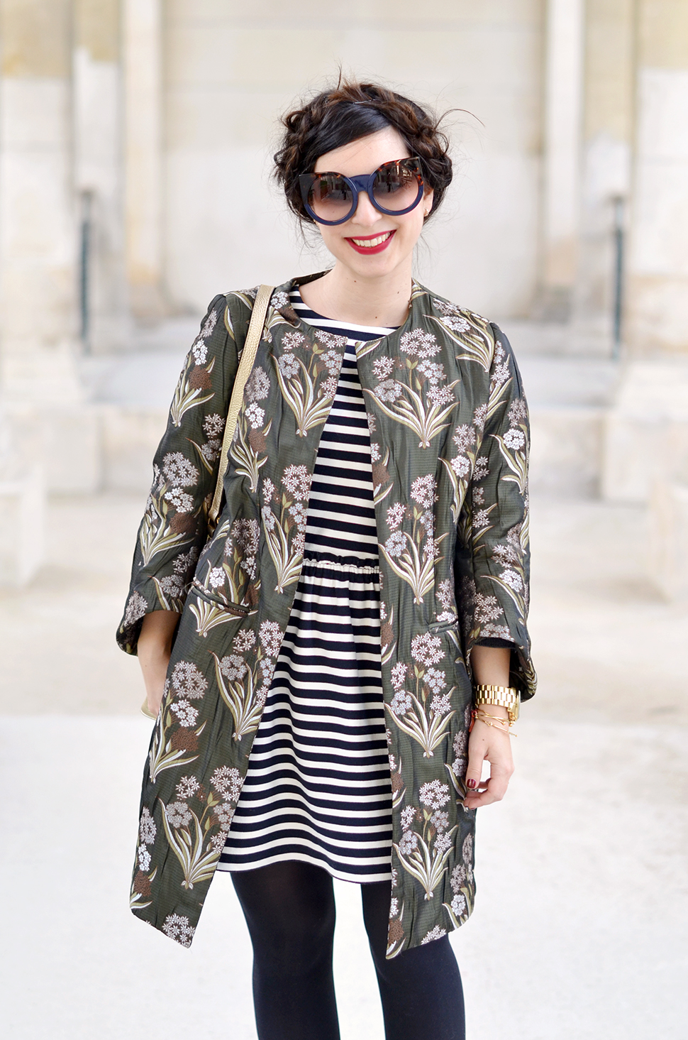 robe_rayee_kimono_Helloitsvalentine_1