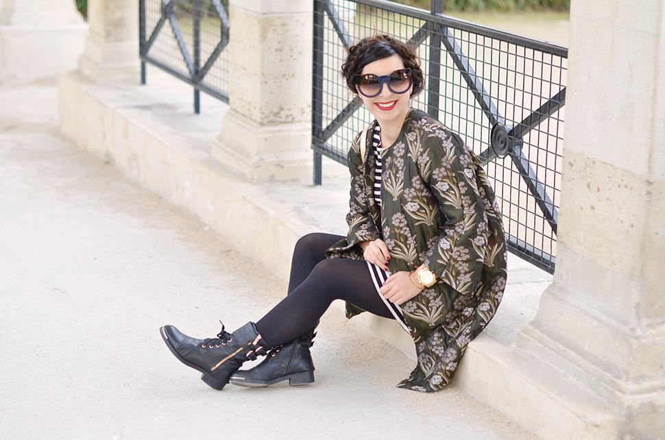 robe_rayee_kimono_Helloitsvalentine_12