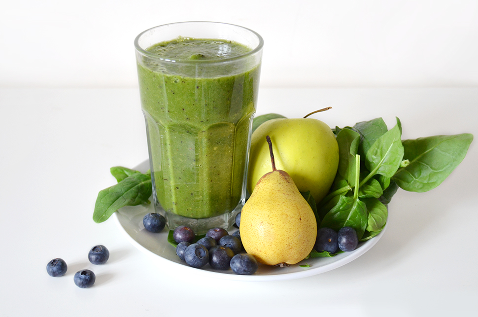 smoothie_green_1