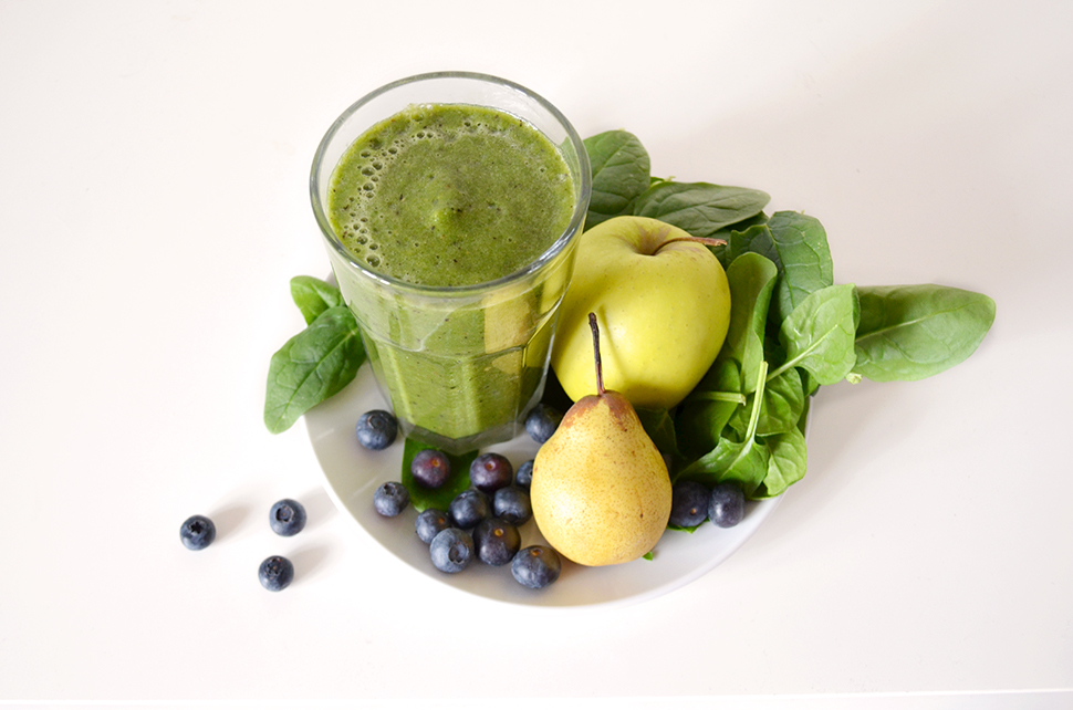 smoothie_green_3