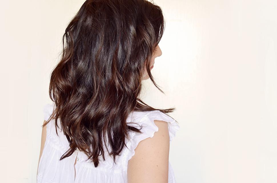 Helloitsvalentine_Hair_routine_4