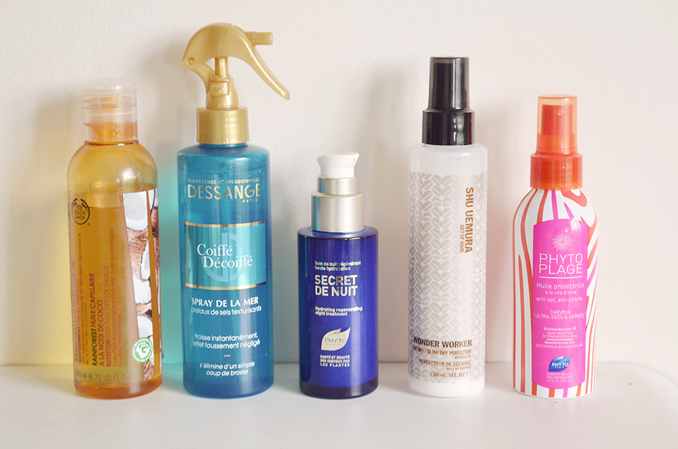 Helloitsvalentine_Hair_routine_haircare