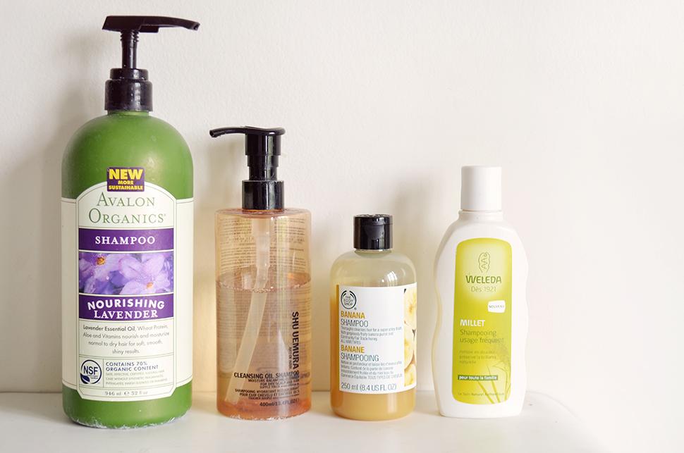 Helloitsvalentine_Hair_routine_shampoo