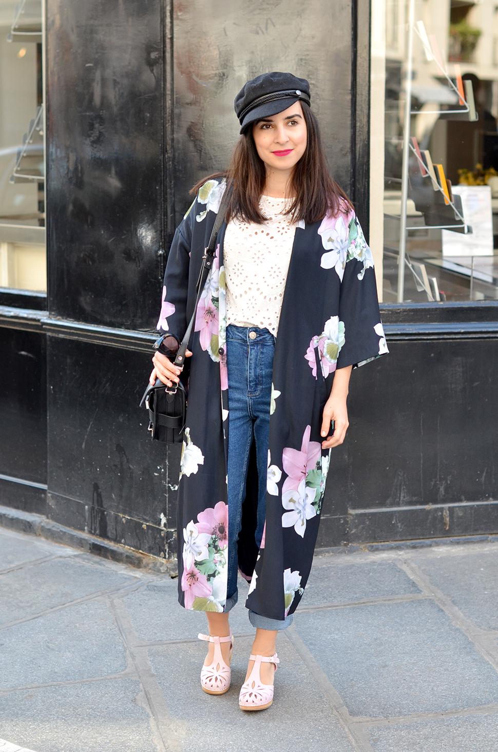 Helloitsvalentine_kimono_flowers_14