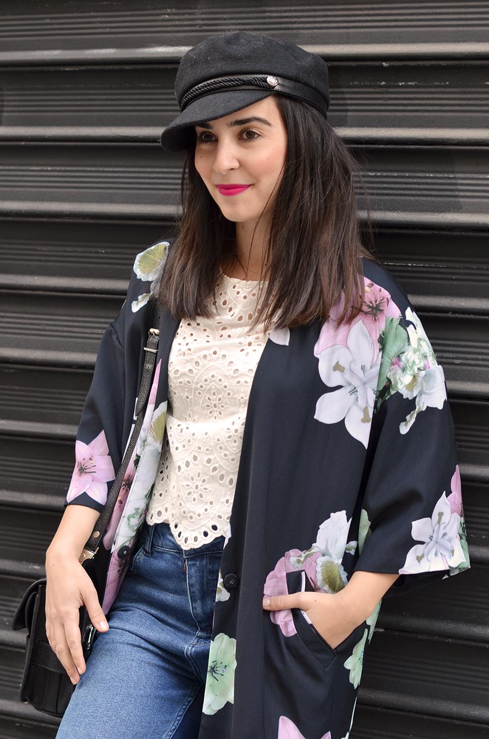Helloitsvalentine_kimono_flowers_16