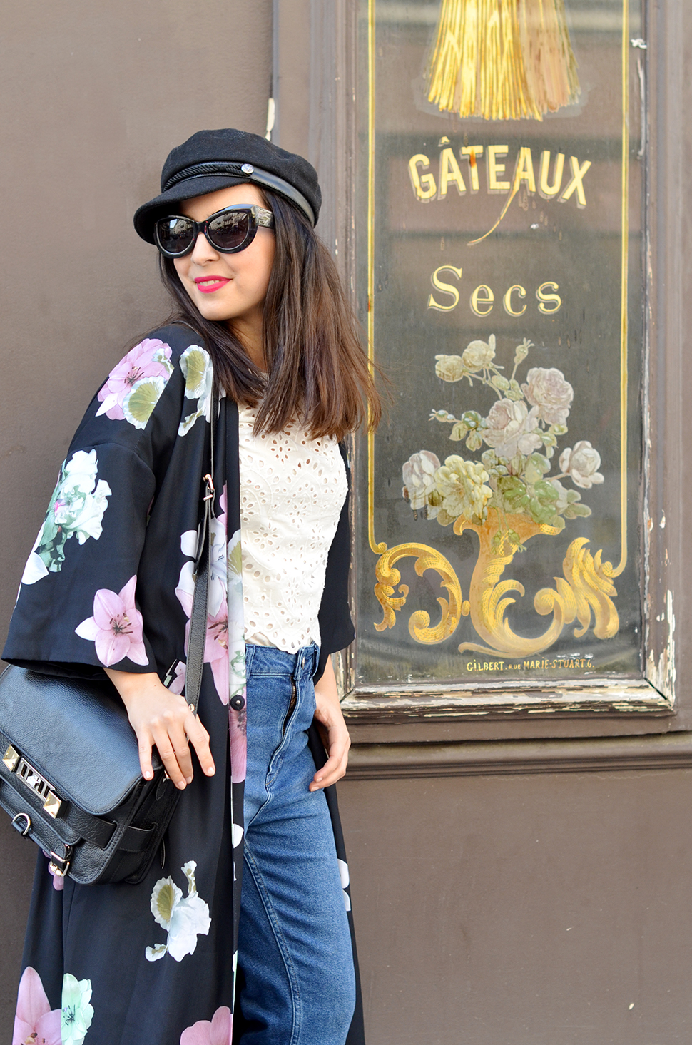 Helloitsvalentine_kimono_flowers_19