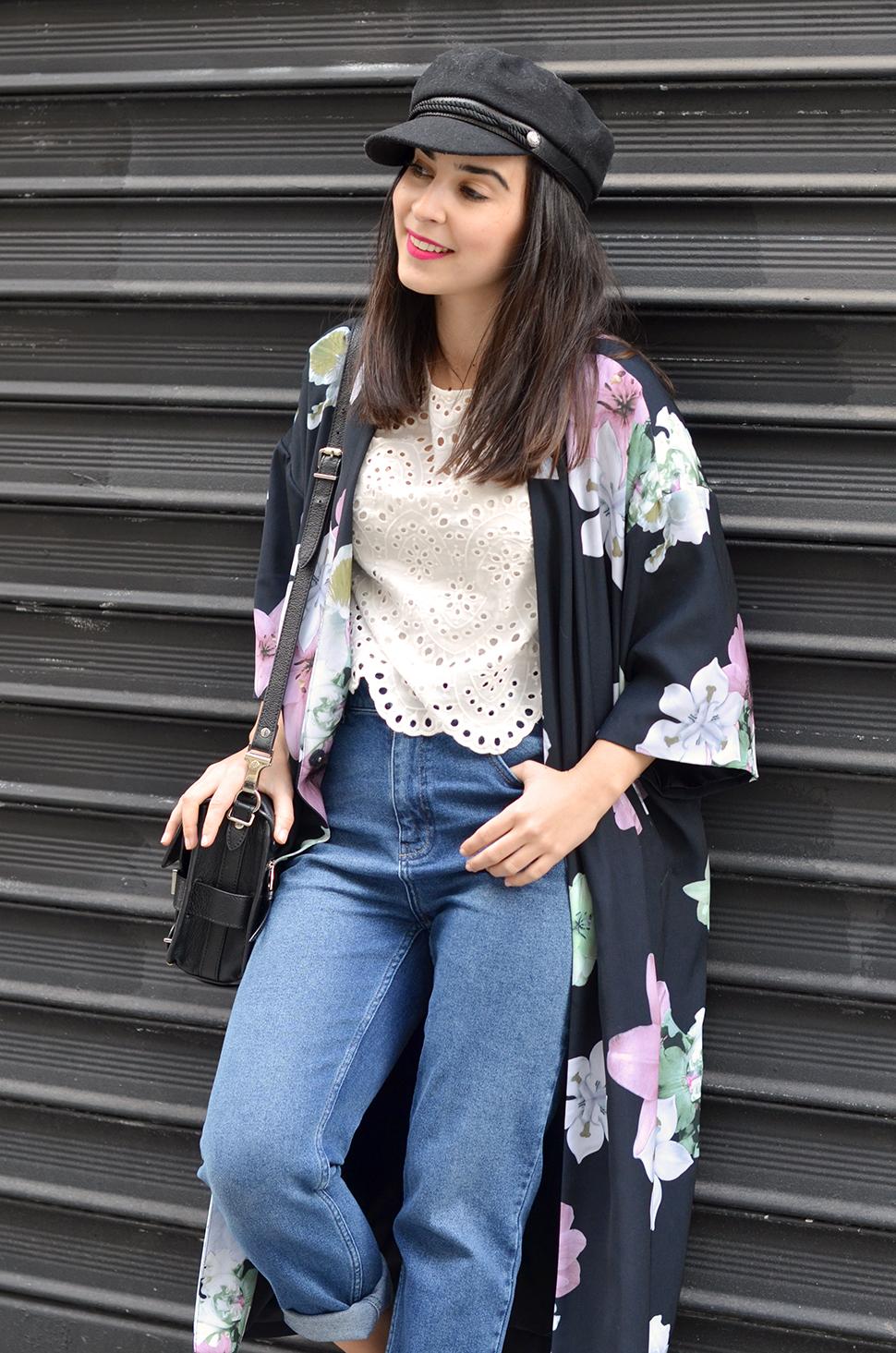 Helloitsvalentine_kimono_flowers_6