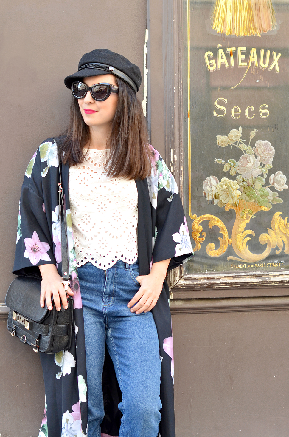 Helloitsvalentine_kimono_flowers_9