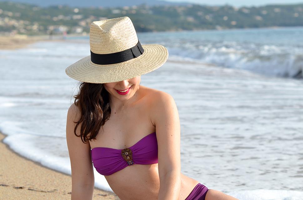 Helloitsvalentine_RougeGorge_bikini_7