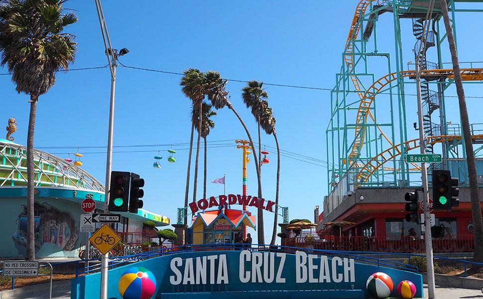 Helloitsvalentine_Californie_SantaCruz_1