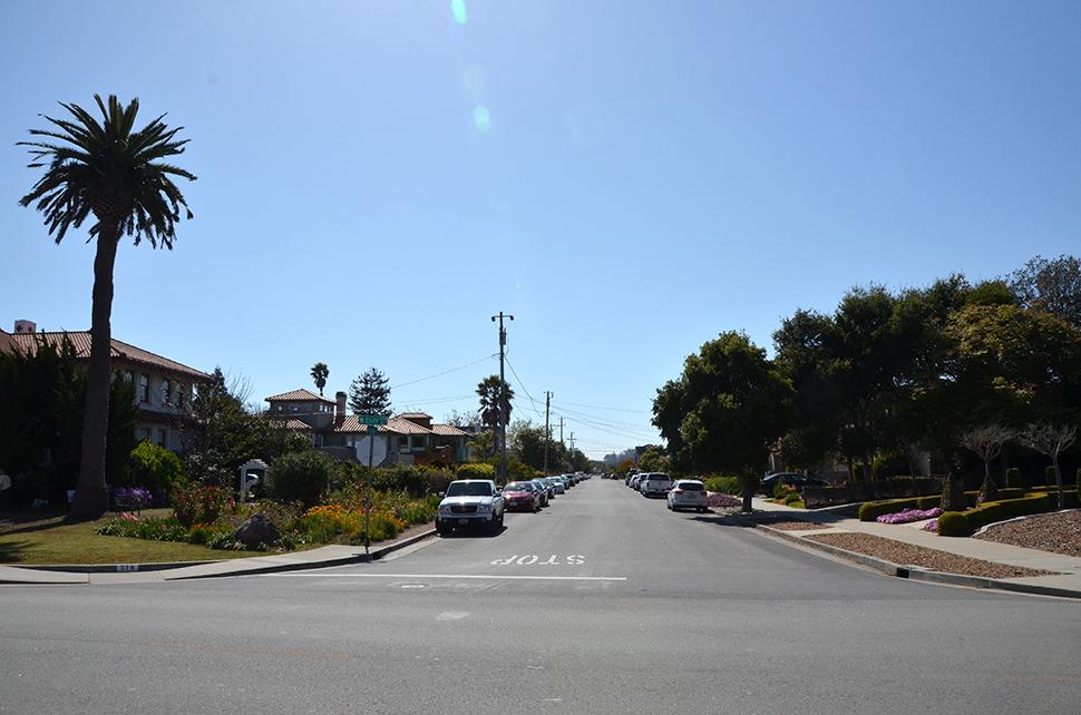 Helloitsvalentine_Californie_SantaCruz_34