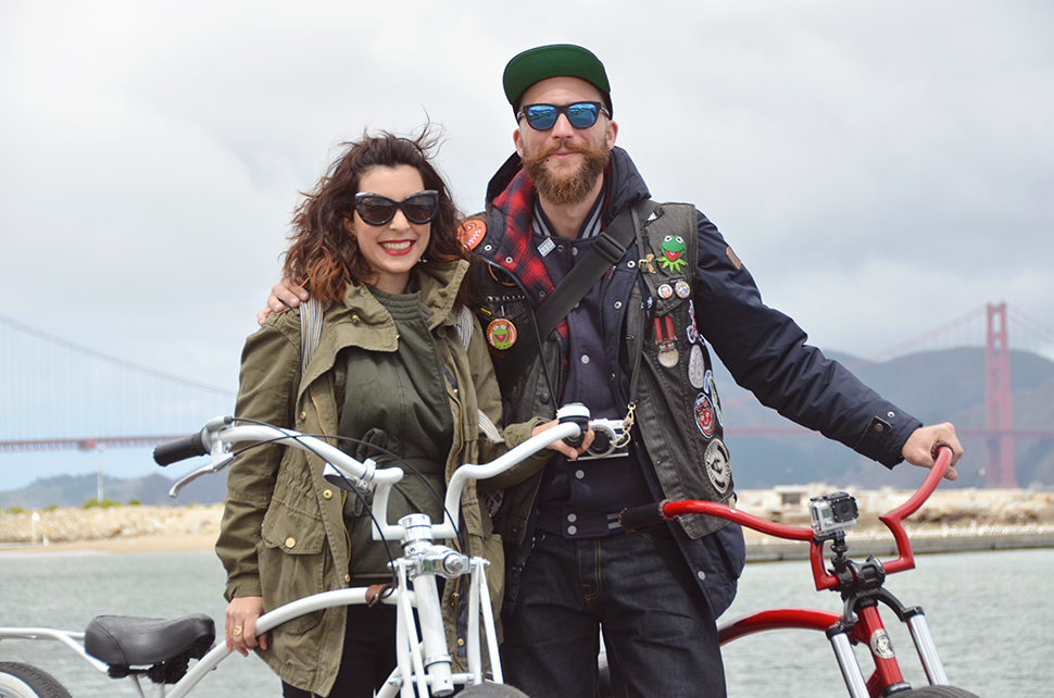 Helloitsvalentine_SanFrancisco_GoldenGateBridge_Chopaderos_bike_1
