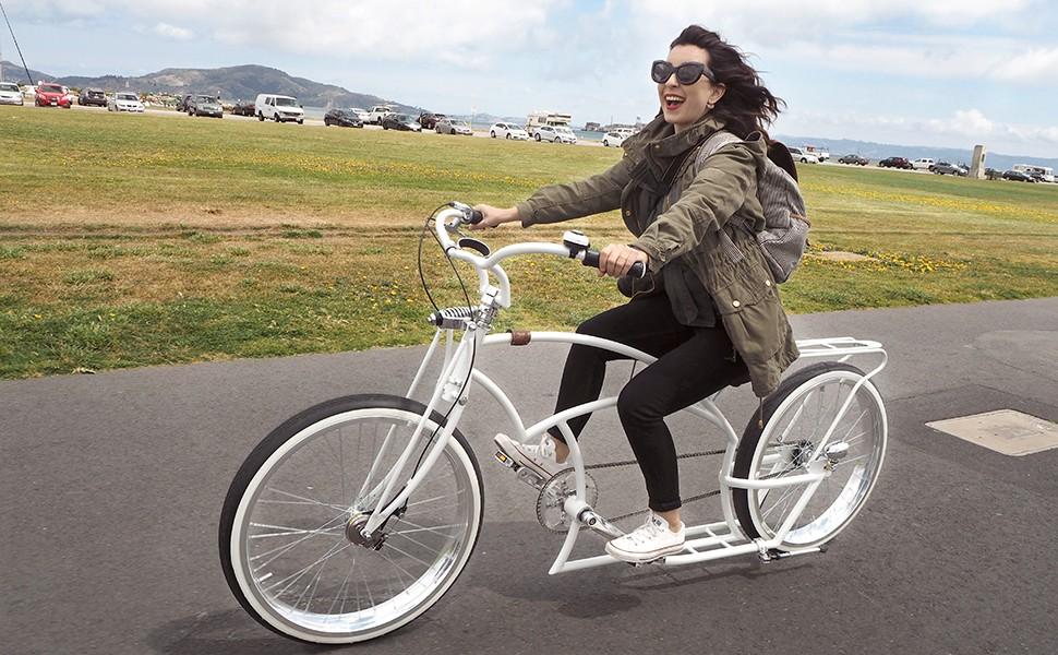 Helloitsvalentine_SanFrancisco_GoldenGateBridge_Chopaderos_bike_14