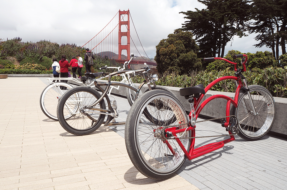 Helloitsvalentine_SanFrancisco_GoldenGateBridge_Chopaderos_bike_15