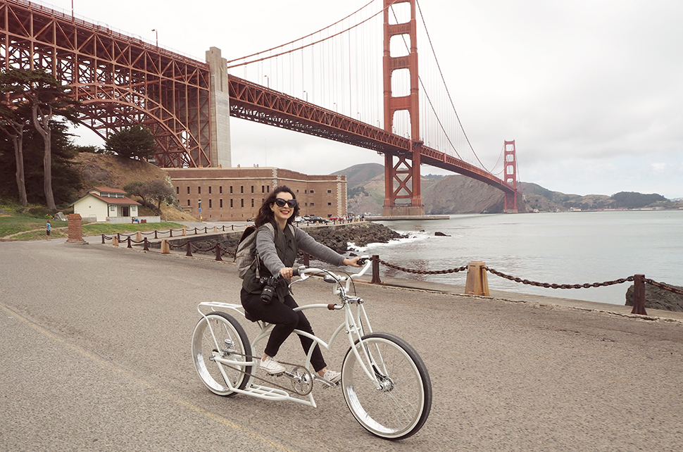 Helloitsvalentine_SanFrancisco_GoldenGateBridge_Chopaderos_bike_25
