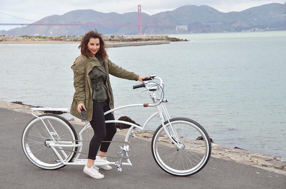 Helloitsvalentine_SanFrancisco_GoldenGateBridge_Chopaderos_bike_3