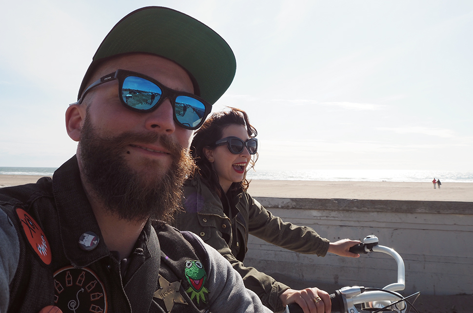 Helloitsvalentine_SanFrancisco_GoldenGateBridge_Chopaderos_bike_35