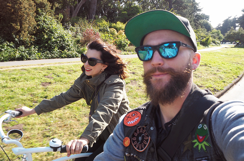 Helloitsvalentine_SanFrancisco_GoldenGateBridge_Chopaderos_bike_37