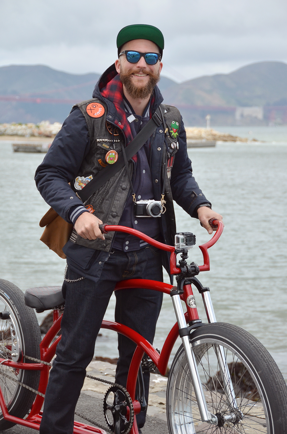Helloitsvalentine_SanFrancisco_GoldenGateBridge_Chopaderos_bike_4