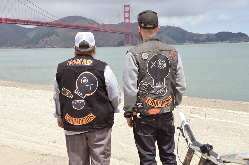 Helloitsvalentine_SanFrancisco_GoldenGateBridge_Chopaderos_bike_6