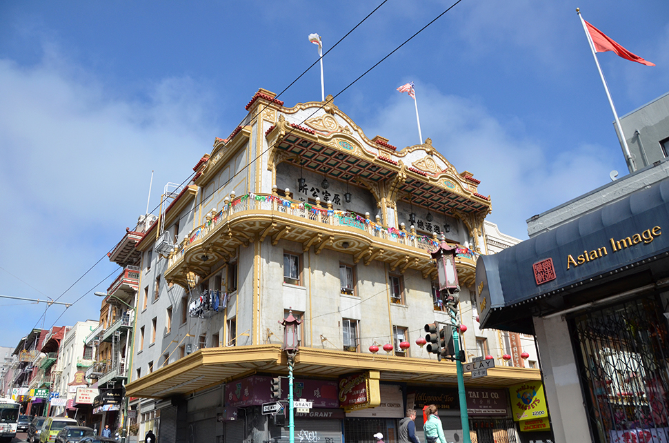 Helloitsvalentine_USA_California_SanFrancisco_part1_21