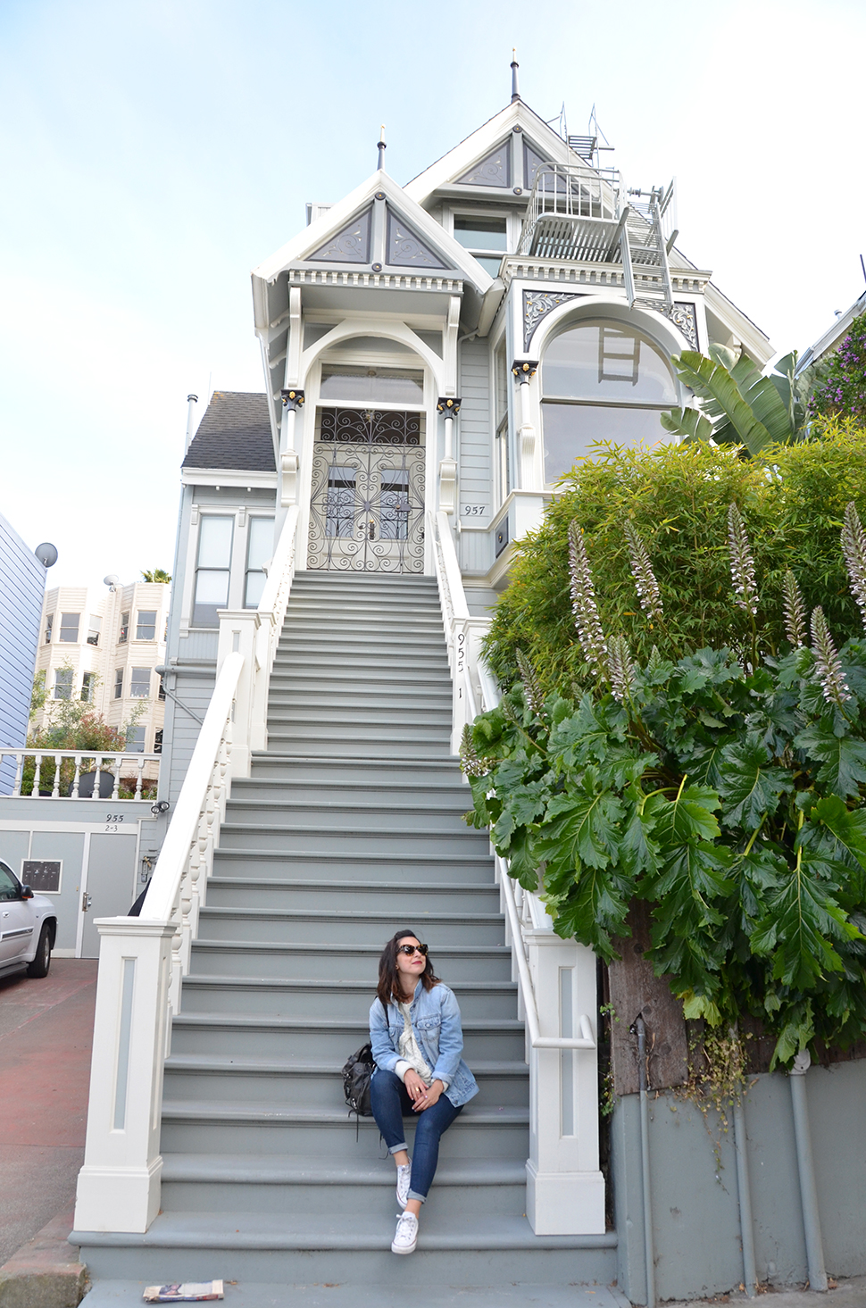 Helloitsvalentine_USA_California_SanFrancisco_part1_43