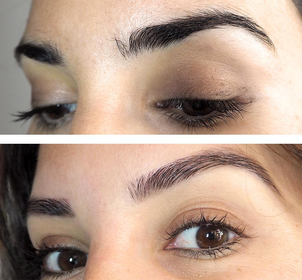 Helloitsvalentine_7Things_eyebrows_caroleandbrows_3