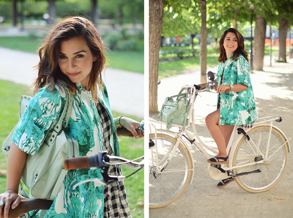 Helloitsvalentine_Anthropologie_look_bike_5