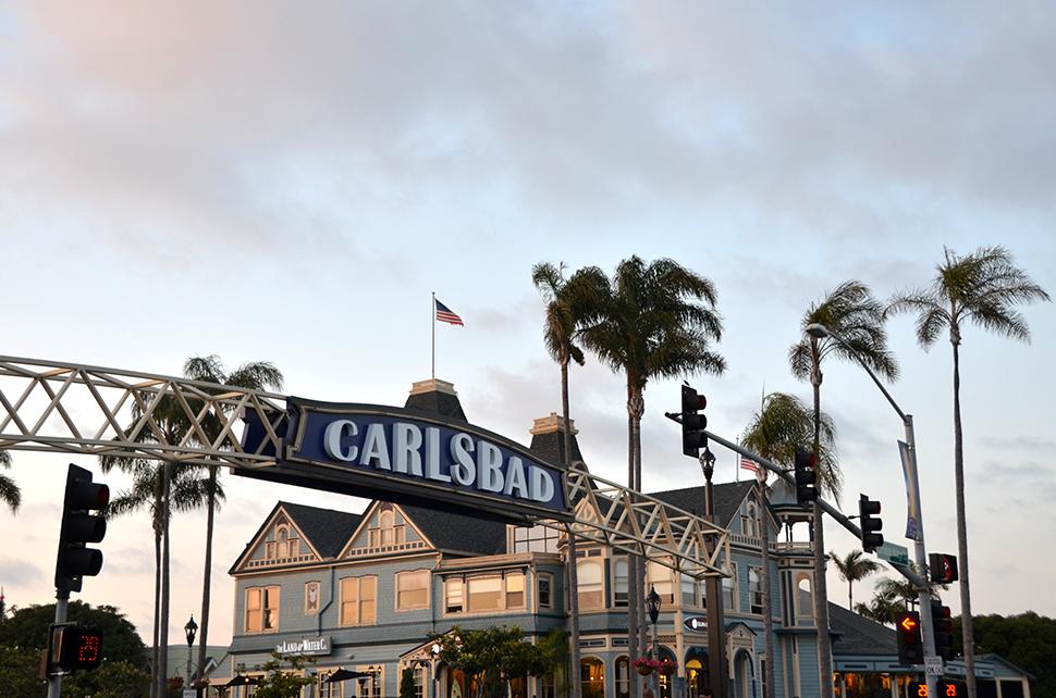Helloitsvalentine_Carlsbad_Californie_34