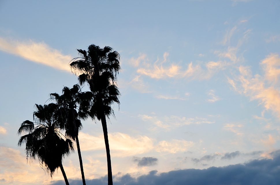 Helloitsvalentine_LosAngeles_Californie_101
