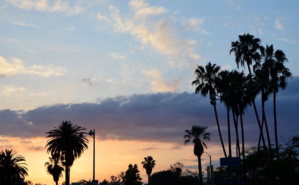 Helloitsvalentine_LosAngeles_Californie_102