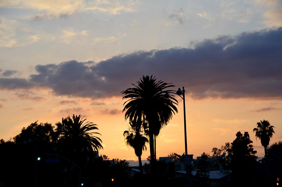 Helloitsvalentine_LosAngeles_Californie_103