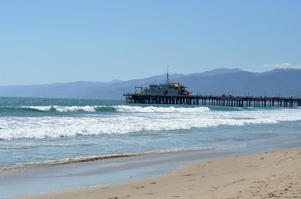 Helloitsvalentine_LosAngeles_Californie_43