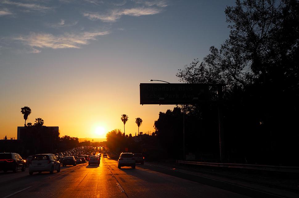 Helloitsvalentine_LosAngeles_Californie_62
