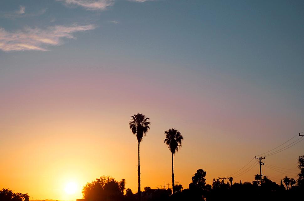Helloitsvalentine_LosAngeles_Californie_63