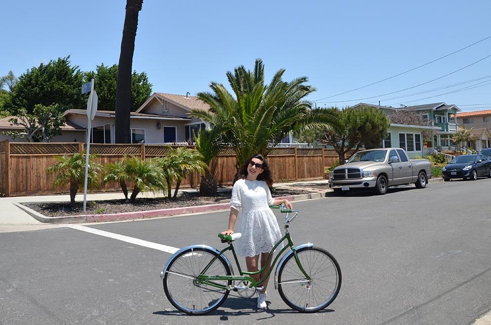 Helloitsvalentine_LosAngeles_Californie_82