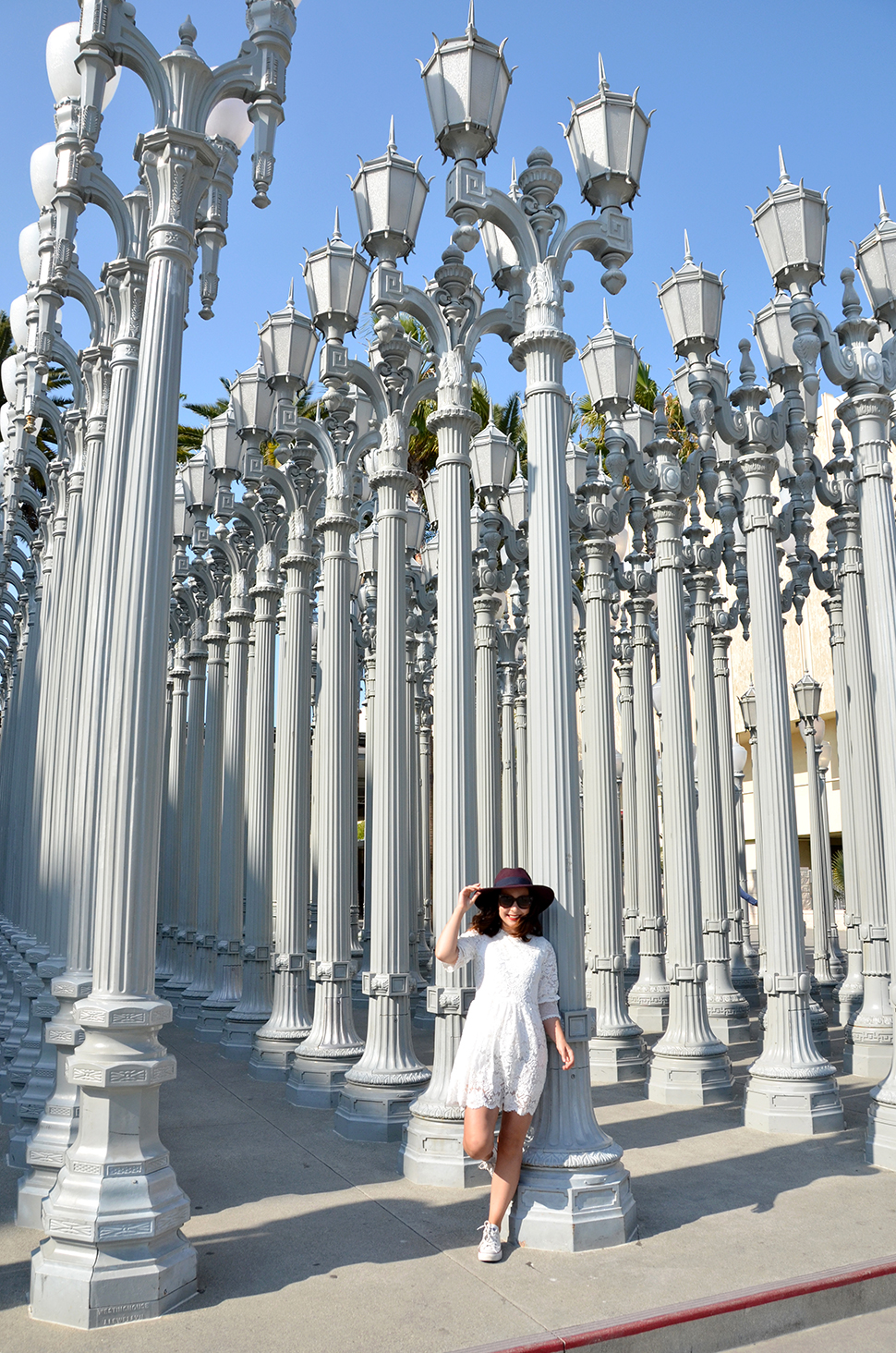 Helloitsvalentine_LosAngeles_Californie_87