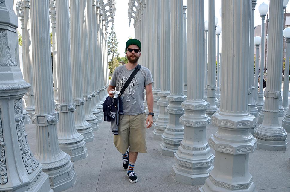 Helloitsvalentine_LosAngeles_Californie_88