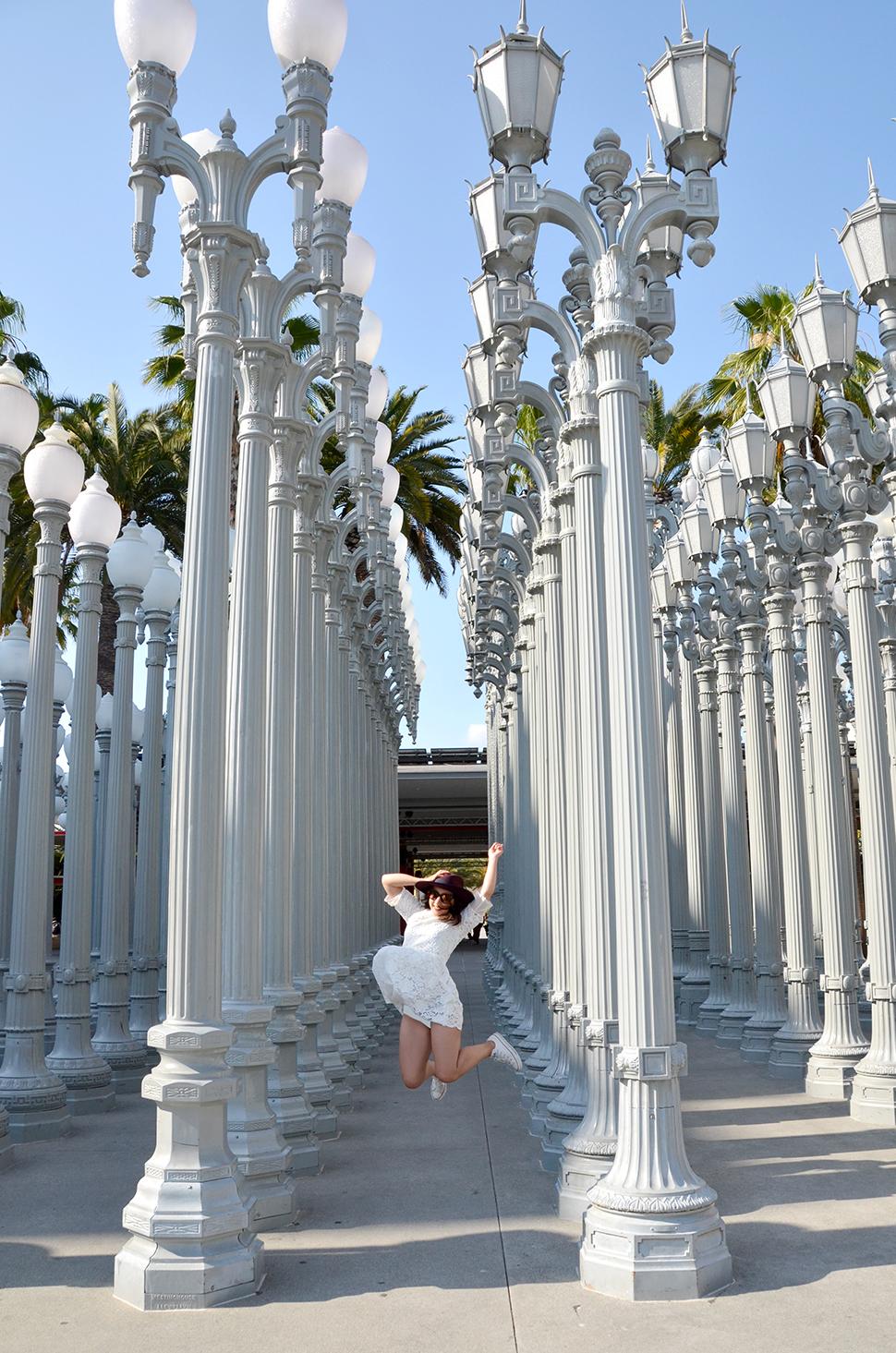 Helloitsvalentine_LosAngeles_Californie_91