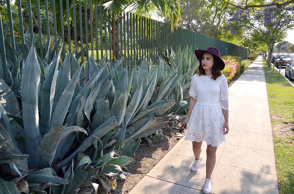 Helloitsvalentine_LosAngeles_Californie_91_2