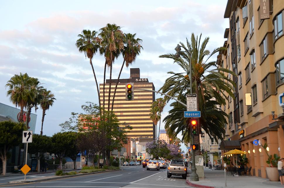 Helloitsvalentine_LosAngeles_Californie_99