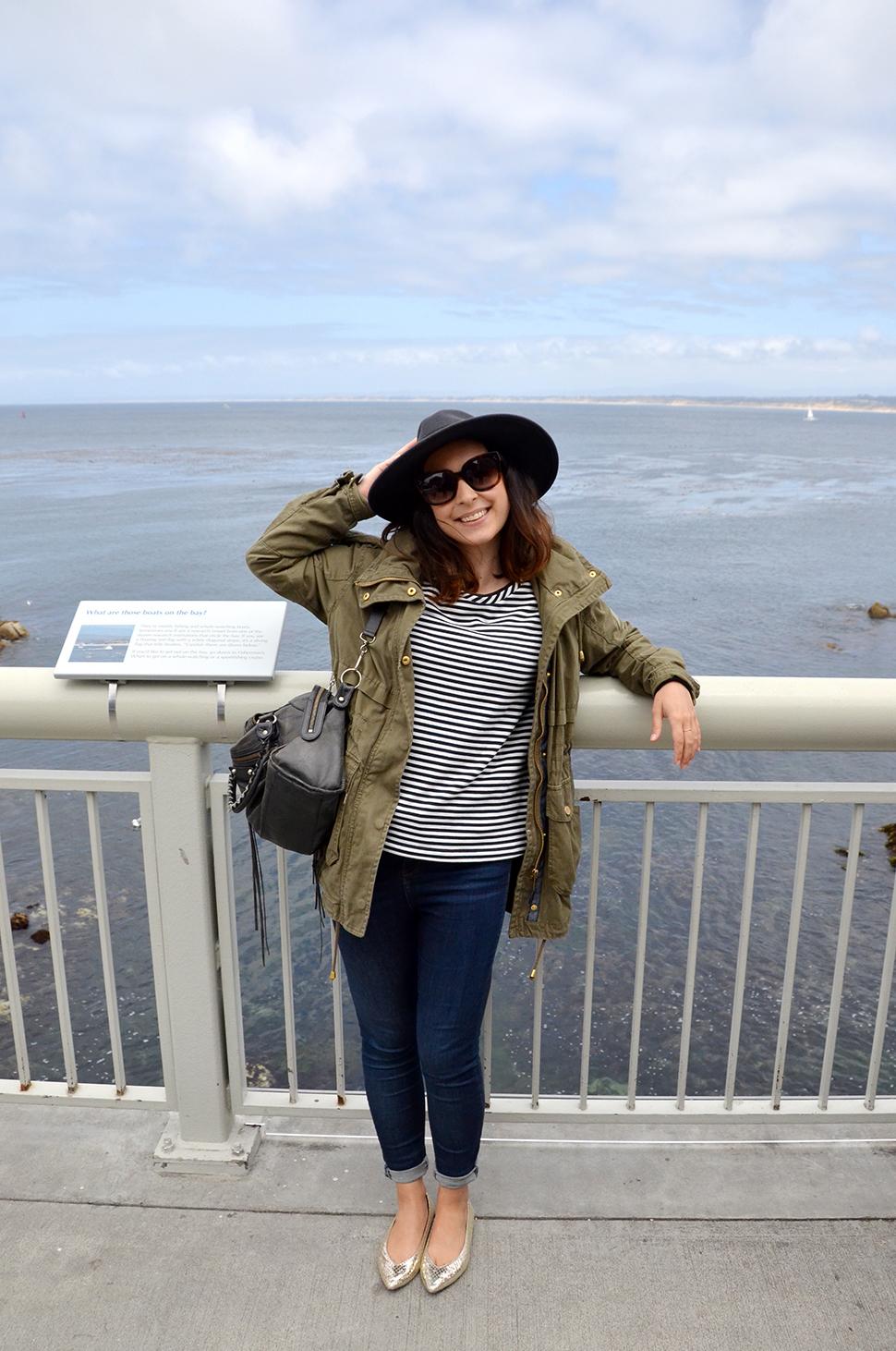 Helloitsvalentine_Monterey_Californie_USA_21