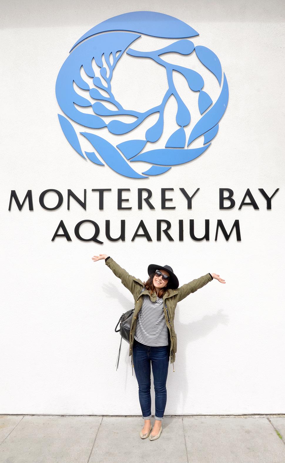 Helloitsvalentine_Monterey_Californie_USA_3