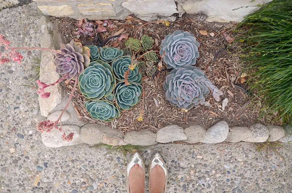 Helloitsvalentine_Monterey_Californie_USA_32